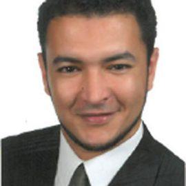 Achraf Nafi
