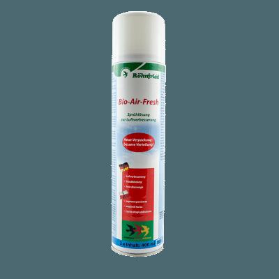 Röhnfried Bio-Air-Fresh