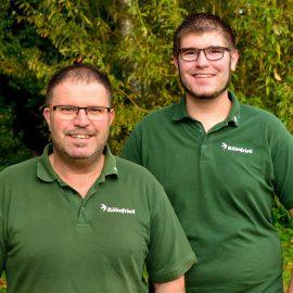SG Tim und Uwe Müller