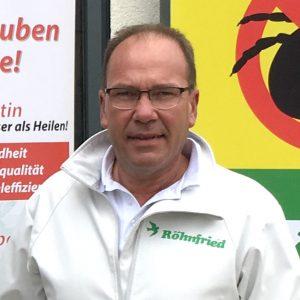 Jens Römer
