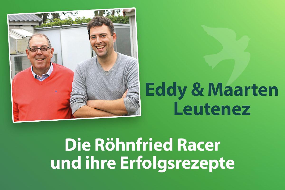Röhnfried-Racer-Team